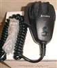 Cobra CA-75 Power Amplified CB Radio Mic