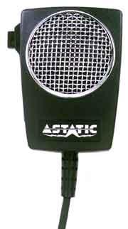 D104 M6B 2?1319642049 astatic d104 m6b transistorized ceramic handheld cb microphone astatic d104 m6b wiring diagram at cos-gaming.co