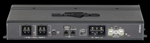 Zapco DC350.2 DC Reference Two Channel Amp with On-Board Digital Processing