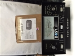 Dosy TC4001P - CB Radio Swr/Watt Test Meter