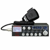 Galaxy Dx 959b Cb Radio - Galaxy Dx949 Cb Radio