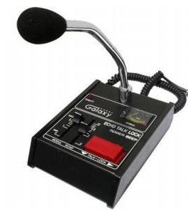 toyota echo headlight wiring diagram sadelta echo master wiring diagram galaxy sadelta echo master echomaster rogerbeep cb base ...