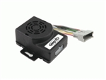 Metra GMRC-01 00-UP GM CL2 HARNESS INT CHIME
