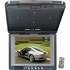 Pyramid MV1040IR 10.4'' Roofmount Widescreen Mobile Video Monitor