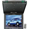 Pyramid MV1240IR 12.4'' Roofmount  Widescreen Mobile Video Monitor
