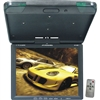 Pyramid MV1340IR 13'' Roofmount Widescreen Mobile Video Monitor