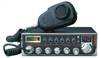 Mirage MX-86HP AM/SSB 10 Meter Mobile Radio