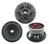 Lanzar Opti6MI Pro 500 Watts 6.5'' High Power Midbass Speaker