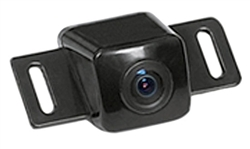 Toyota Vehicle Infrared Rear View Backup Camera with Distance Scale Line