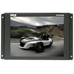 "Pyle PLVW10IW 10.2"" In-Wall LCD Flat Panel Monitor"