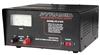 Pyramid PS-21kx 20 Amp Power Supply