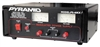 Pyramid PS-46kx 40 Amp Power Supply