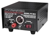 Pyramid PS-9kx 5 Amp Power Supply w/Cigarette Lighter Plug