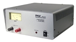 Pyle PSL212X 18 amp Power Supply
