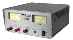 Pyle PSL262X 22 amp Power Supply