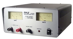 Pyle PSL362X 32 amp Power Supply