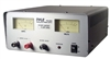 Pyle PSL462X 35 amp Power Supply