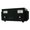 Astron RS50M 50A Regulated Power Supply with Meter