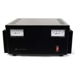 Astron RS70M 70A Regulated Power Supply with Meter