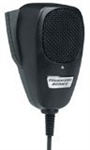 Roadpro Truckspec TM-2014 Mic 4pin Power - Echo