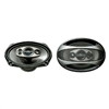 "Pioneer TS-A6993R 6"" x 9"" 5-way A Series Speakers"