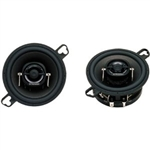 "Pioneer TS-A878 3-1/2"" 2-way TS Series Coaxial Car Speakers"