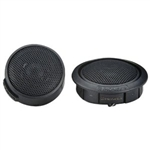 "Pioneer TS-T110 7/8"" Hard Dome Tweeters"