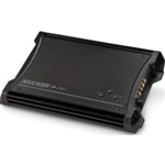 Kicker ZX1000.1 1000W RMS, Class D Monoblock ZX Series Amplifier (ZX10001)
