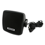 "Roadpro 2.75"" External Speaker"