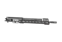POF USA EDGE P415 Upper Receiver Black