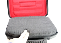 Gun Case FOAM - Small