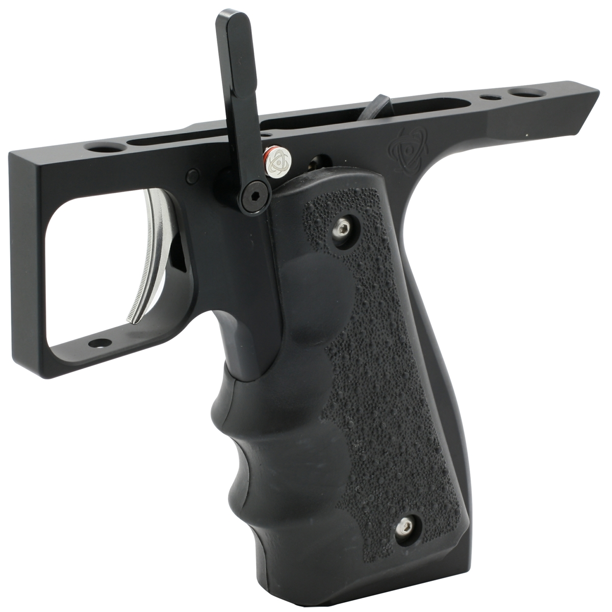 Inception Swing/Pivot Frame 45 Style with Auto Trigger - All Pump ...