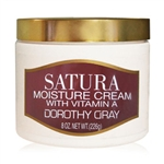 Dorothy Gray Moisture Cream with Vitamin A