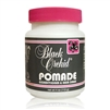 Black Orchid Hair Conditioner Pomade