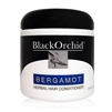 Black Orchid Bergamot Herbal Hair Conditioner