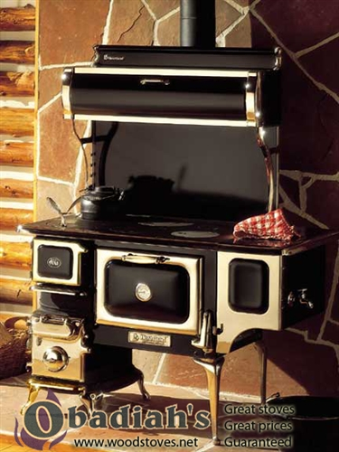 Heartland Oval 1903 Wood Cookstove At Obadiah S Woodstoves
