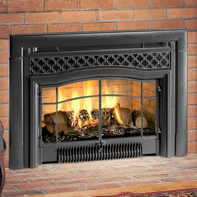 Hearthstone Dvi Ht 8890 Killington Gas Fireplace Insert At Obadiah 39 S Woodstoves