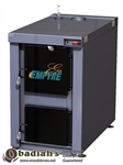 Pro Fab Empyre Elite Wood Gasification Boiler