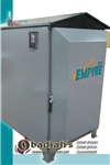 Empyre Elite XT 100 Wood Gasification Boiler