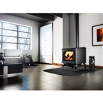 2300 Osburn Wood burning Stove
