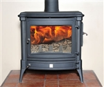 Stanford 140 Non-Catalytic Wood Stove