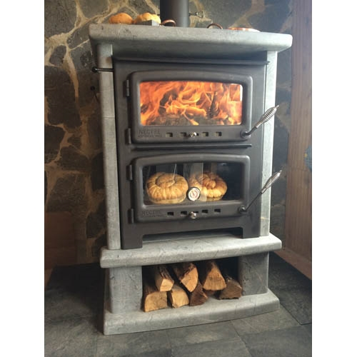 building control regulations for wood burning stoves