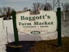 Baggott Family Farms