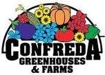 Confreda Greenhouses & Farms