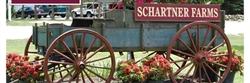 Schartner Farms