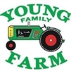 Young Family Farms