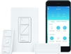 Luton Smart Lighting Control with Smartphone