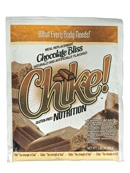 Chike Travel Packets (Single Serving Packets)