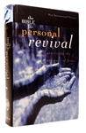 The Bible for Personal Revival by Dr. David R. Mains