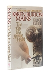 The Key to a Loving Heart by Karen Burton Mains